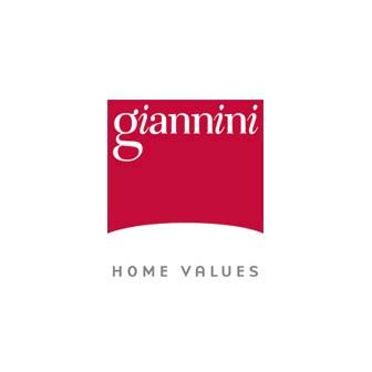 Carlo giannini casalinghi utensili cucina acquista su - Giannini casalinghi ...