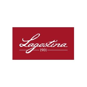 Lagostina pentole prezzi acquista su - Batteria da cucina lagostina prezzi ...