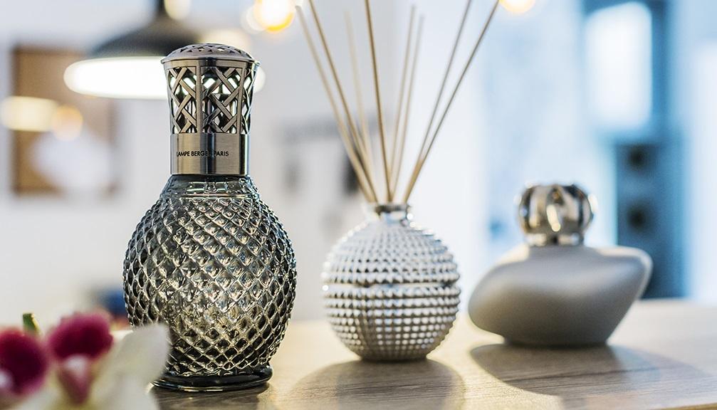 Profumi per la casa profumatori fragranze acquista - Profumi per ambienti fatti in casa ...
