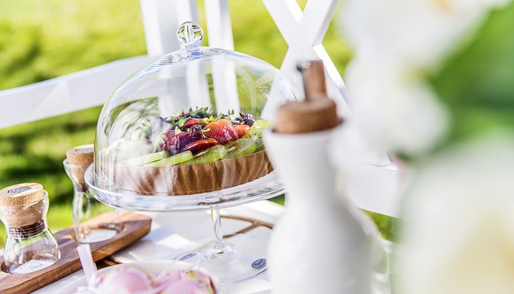 Articoli per la tavola e la cucina acquista su for Tavola per cucina