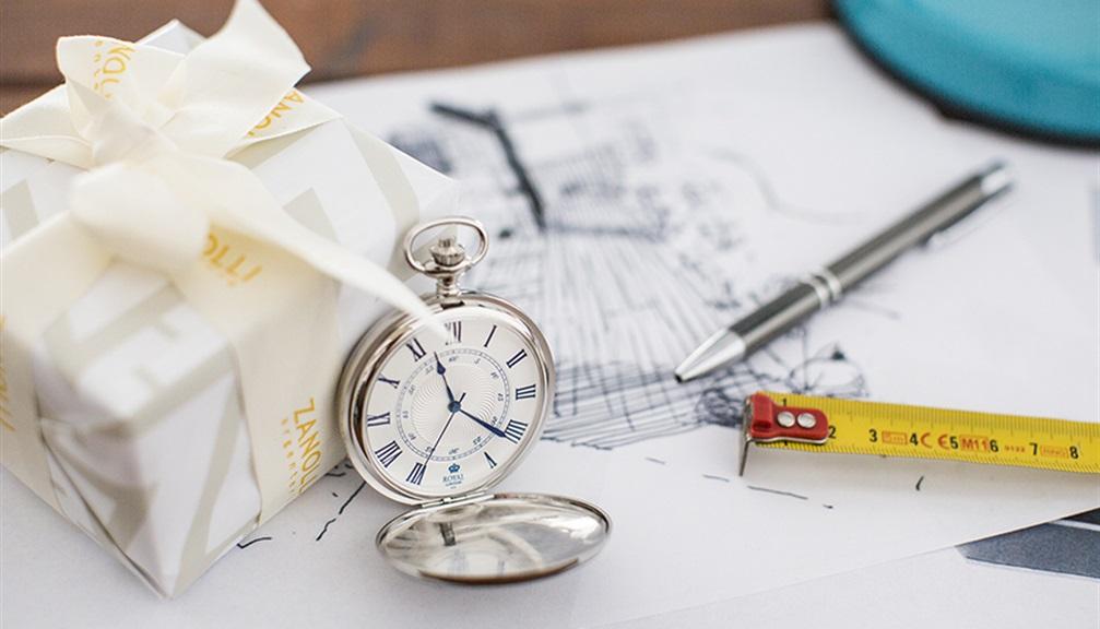 Regali per pensione idee regalo for Idee regalo collega di lavoro