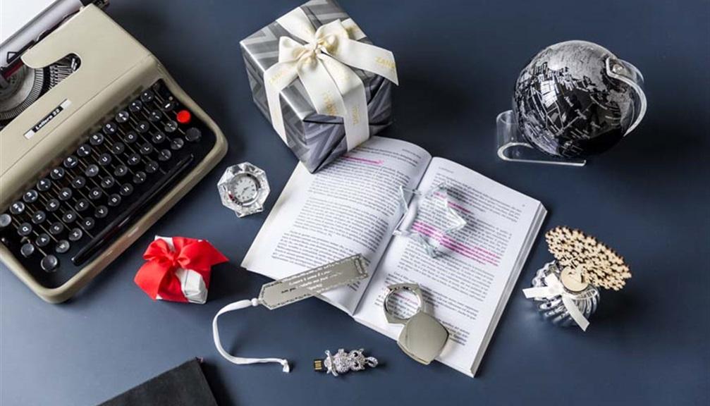 Regali Di Natale Per Maestre Elementari.Regalo Per Insegnante Quando E Perche Farlo