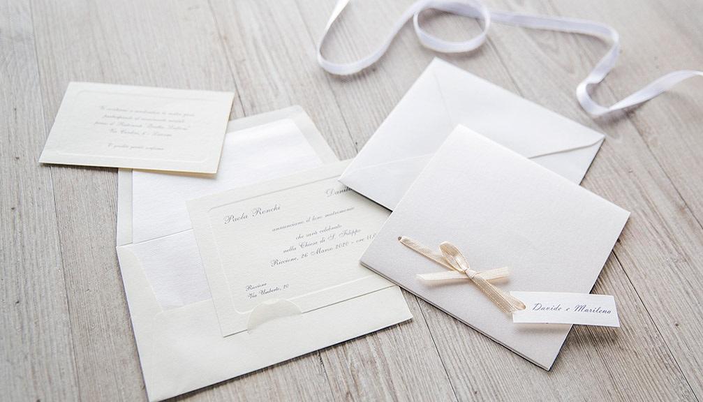 Partecipazioni Matrimonio Nome Invitati.Come Scrivere Le Partecipazioni Nozze
