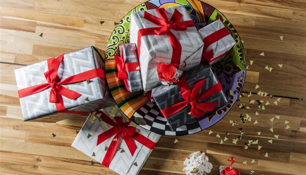 Frasi Auguri Natale E Anno Nuovo.Frasi Di Auguri Di Buon Natale E Felice Anno Nuovo