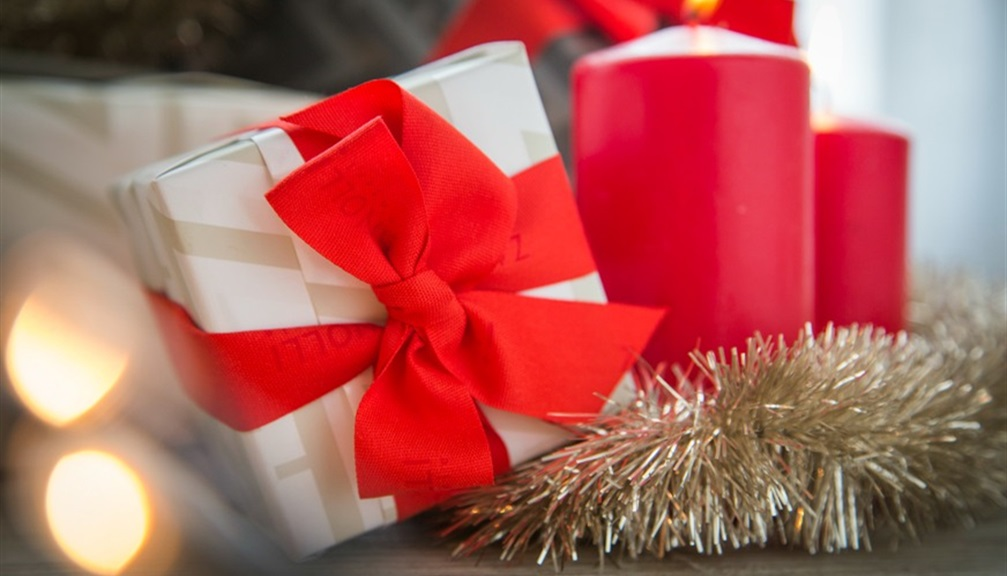 Cerco Idee Regalo Per Natale.Regali Economici Per Natale 25 Idee Sotto I 25