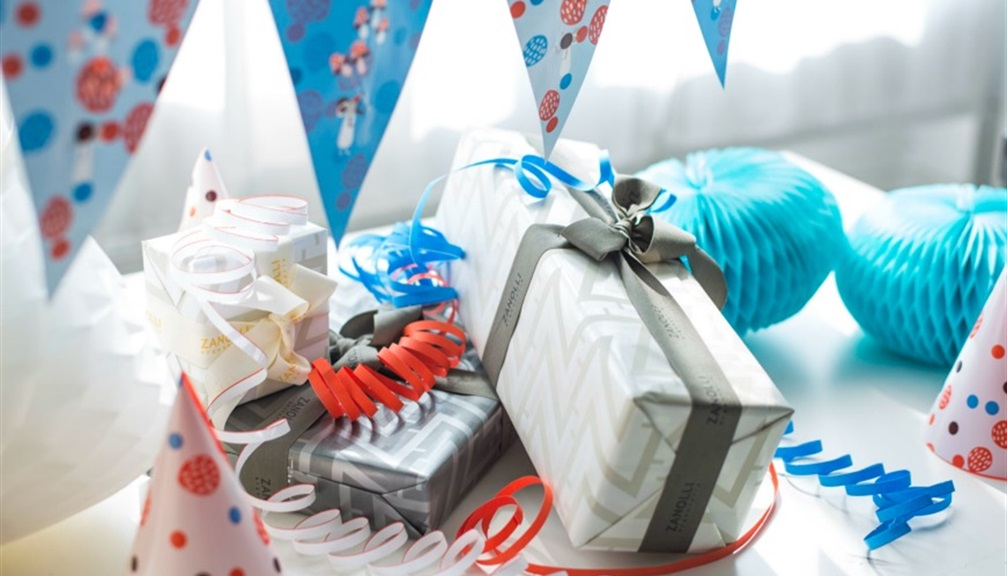 Come Organizzare Una Festa A Sorpresa 12 Consigli