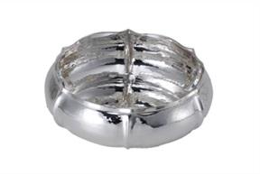 Ciotole e centrotavola in argento acquista su for Centrotavola in inglese