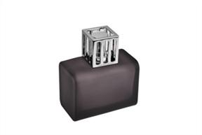 lampe berger 55 00 lampada catalitica quadri vetro satinata lampe. Black Bedroom Furniture Sets. Home Design Ideas