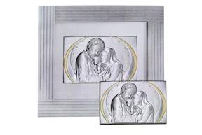 Icone Quadri | Acquista su Zanolli Argenterie