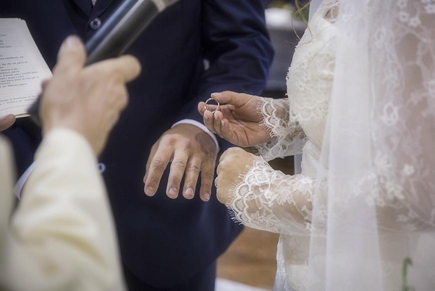 Festeggiare L Anniversario Di Matrimonio.Anniversario Di Matrimonio Perche Festeggiare E Importante