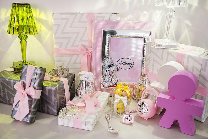 Baby Shower Idee:18 proposte regalo e consigli per la festa