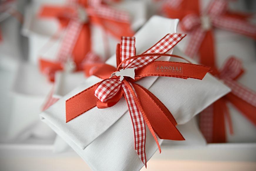 Bomboniere per cresima quali scegliere idee e consigli - Idee regalo per cresima ragazzo ...