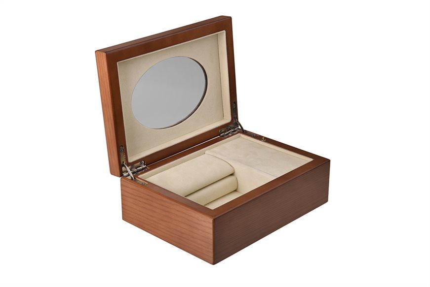 Carillon storia breve e significato di uno dei regali for Oggetti antichi in regalo