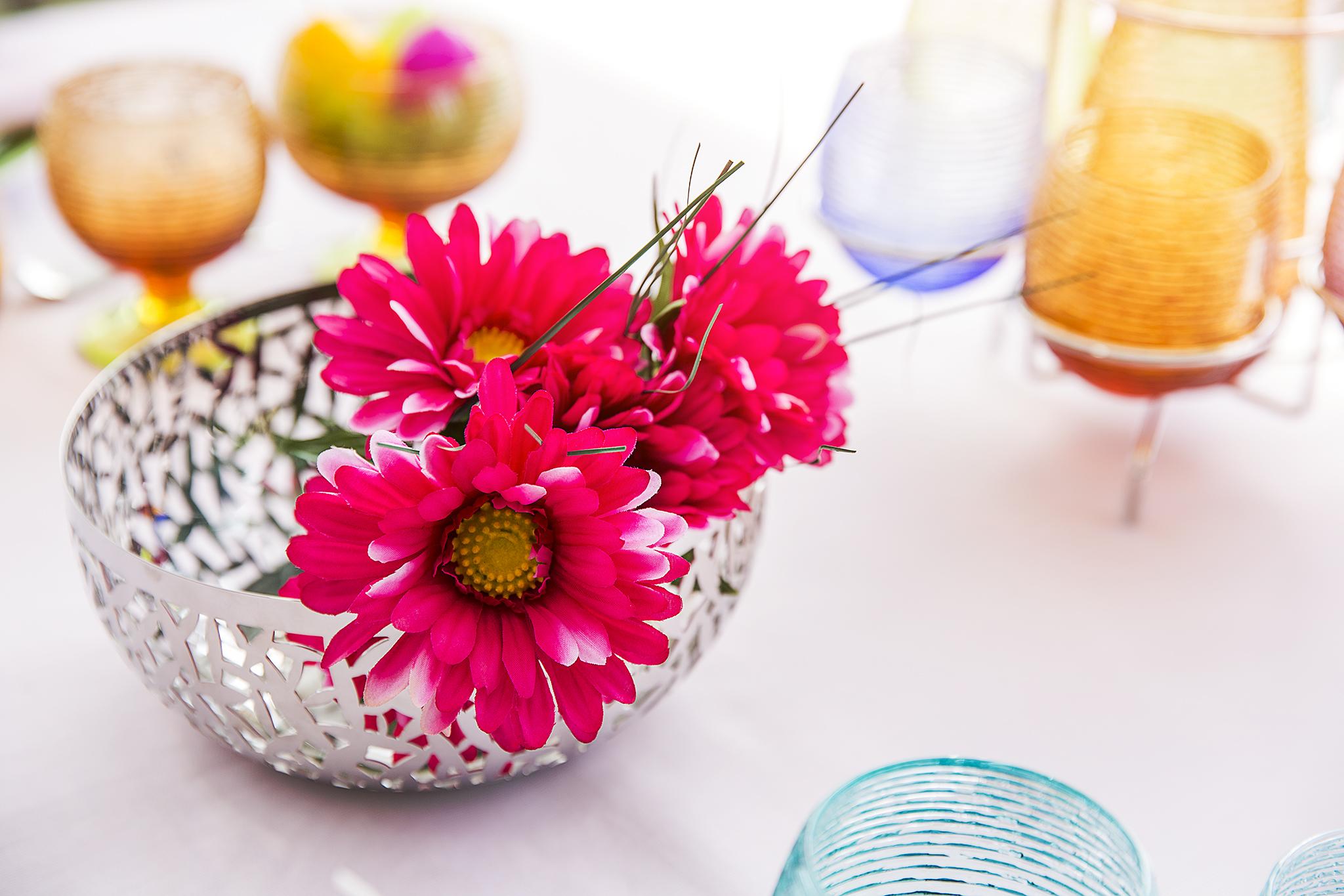 decorazioni pasquali fai da te | con foto e immagini per ispirarti! - Arredare Casa Per Pasqua