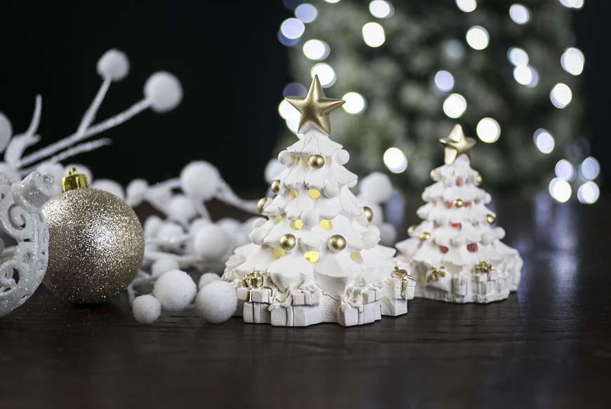Auguri Per Natale.Frasi Di Auguri Di Buon Natale E Felice Anno Nuovo