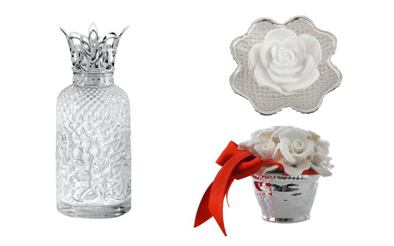 Idee regalo san valentino per lei 2016 - Profumi per ambienti fatti in casa ...