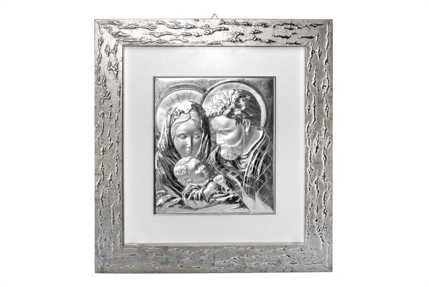 Gifts for 50 years of holy family marriage
