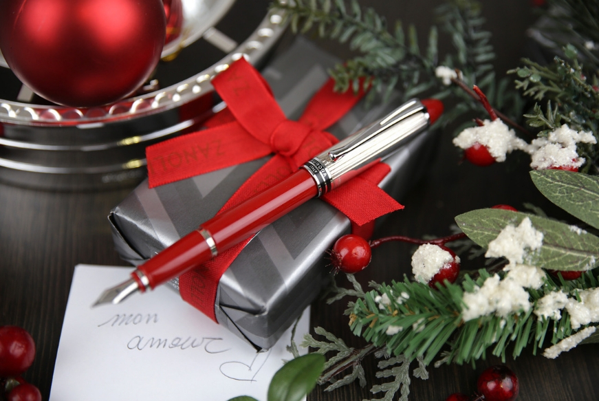 Regali Di Natale Eleganti.Regali Di Natale Cosa Regalare A Un Uomo