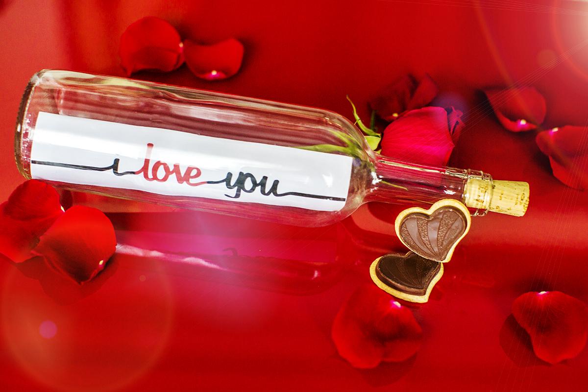 regali di san valentino: 15 regali per innamorati di ogni età!