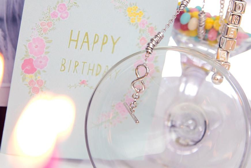Lettere Per Il Compleanno Della Migliore Amica 28 Images Frasi