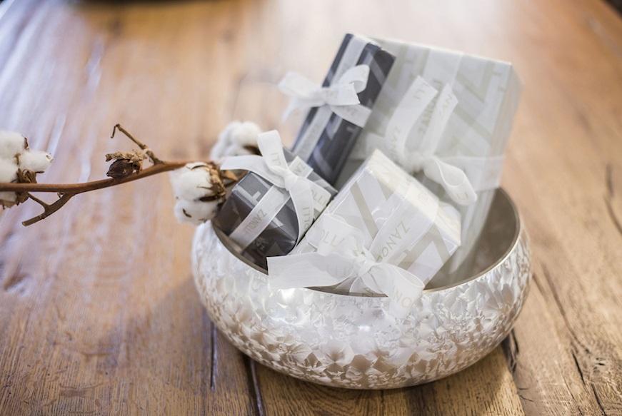 regalo-per-madrina-battesimo-ciotola-madreperla