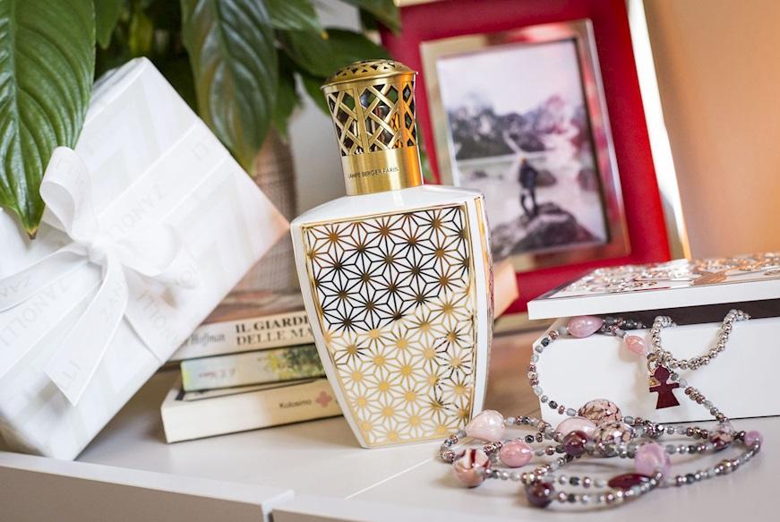 regalo-per-madrina-battesimo-lampe-berger