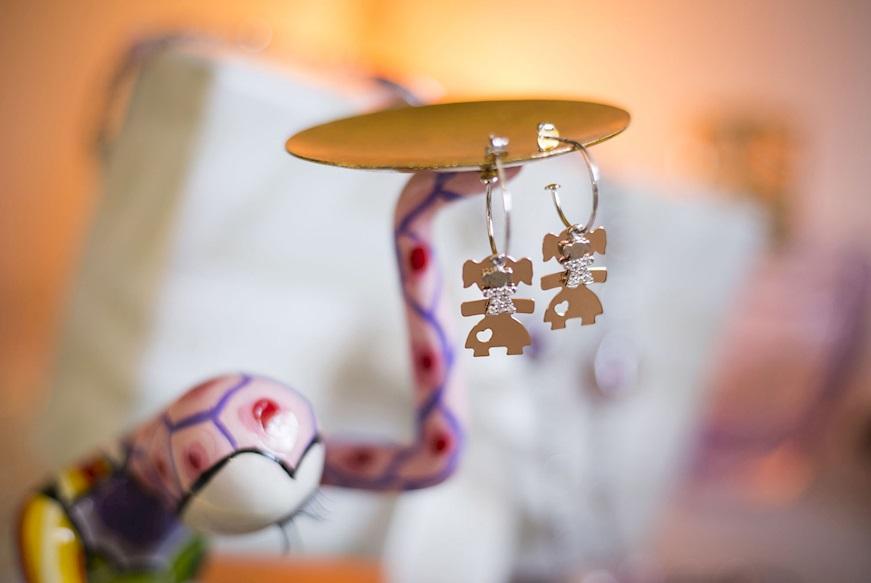 regalo-per-madrina-battesimo-orecchini-bimba
