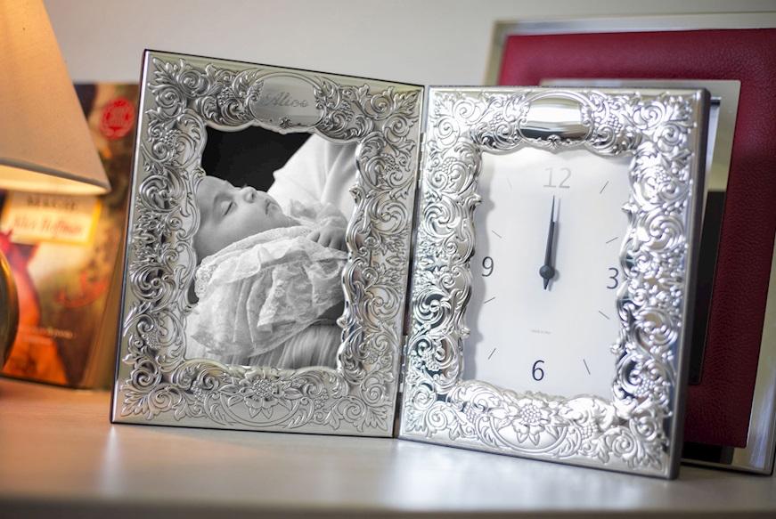 regalo-per-madrina-battesimo-sveglia-portafoto