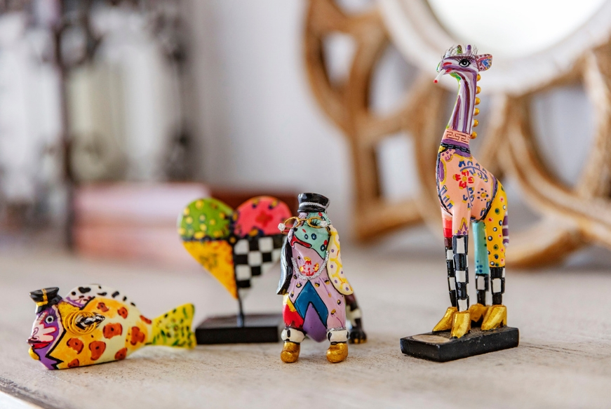 sculture-moderne-toms-drag-animal