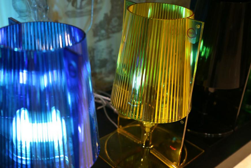 Prezzi lampade kartell lighting design guida ai prezzi lampade